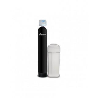 Фильтры для умягчения и обезжелезивания воды