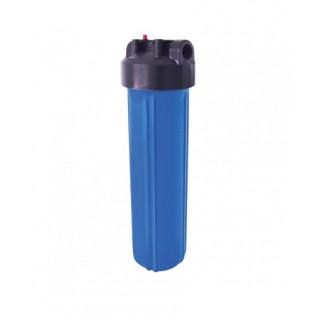Специальные фильтры и аксессуары