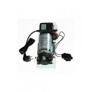 Аксессуары и запасные части к фильтрам для воды