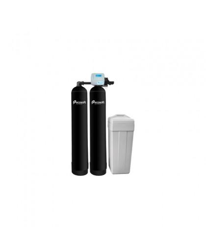 """Фильтр умягчения воды """"Ecosoft FU 0844CE Twin"""""""