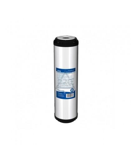 Картридж сменный Aquafilter FCCA