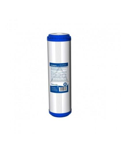 """Картридж сменный""""Aquafilter FCCBKDF-2"""""""