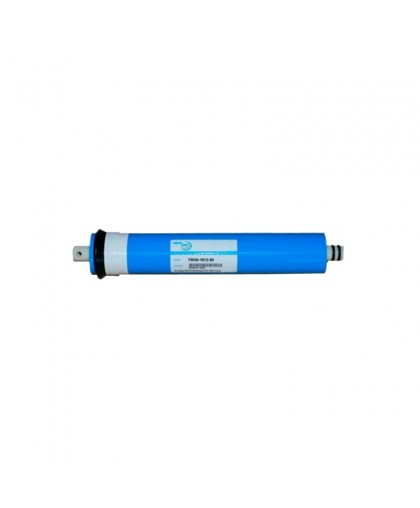 Мембрана для систем обратного осмоса Aqualine 75 GPD