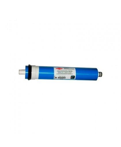 Мембрана для систем обратного осмоса DOW Filmtec 100 GPD