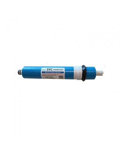 Мембрана для систем обратного осмоса TFC TW 30-1812-100