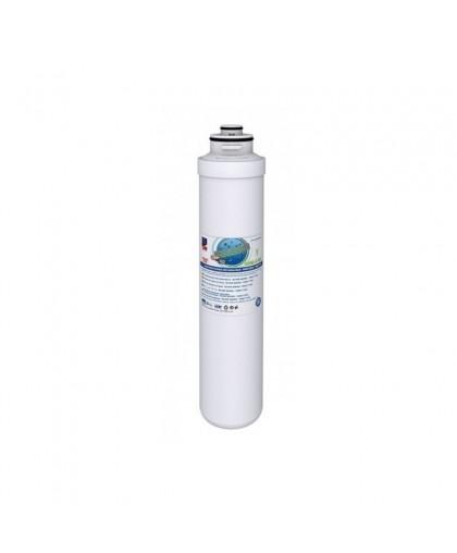 """Сменный картридж """"Aquafilter FCCBL-S-TW"""" для осмоса и фильтров под мойку"""