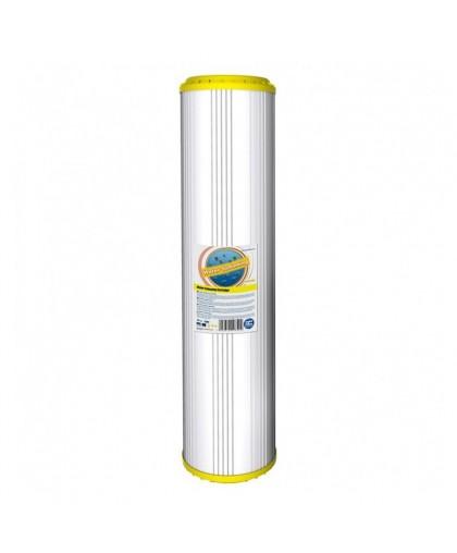 """Сменный картридж для умягчения воды""""Aquafilter FCCST 20 BB"""""""