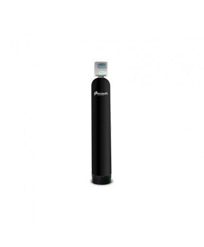 """Фильтр для удаления сероводорода """"Ecosoft FPC 1054CT"""""""