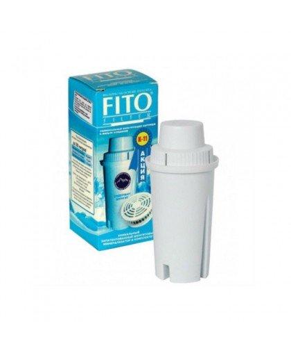 "Картридж сменный ""Fito K-11"" (classik)"