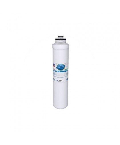 Мембрана Aquafilter TLCHF-TW