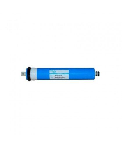 Мембрана для систем обратного осмоса Aqualine 100 GPD