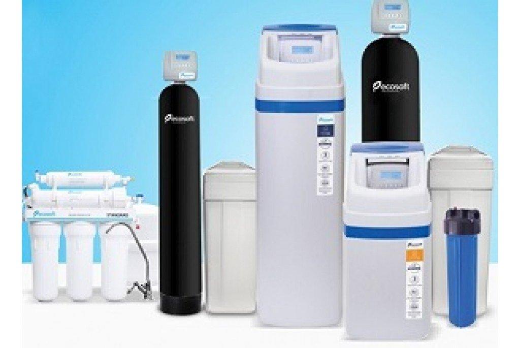 Фильтры для воды - недостатки и преимущества различных видов