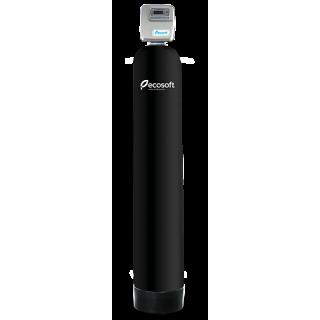 Фильтры для очистки воды от хлора