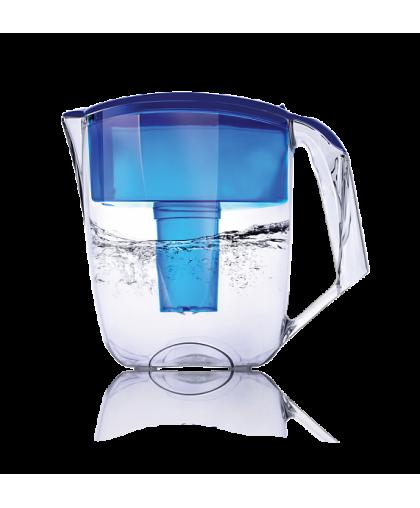 Фильтр-кувшин «Наша Вода Luna»
